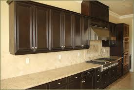 Kitchen Woodmark Home Depot Cabinet Doors Lowes Linen Cabinets