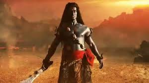 mahadev rudra avatar hd wallpaper 759408 1920x1200 lord shiva