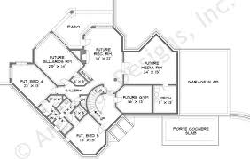 Creating A Cozy And Natural Lake Front Home  Bee Home Plan  Home Lake Front Home Plans