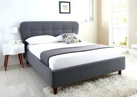 low profile king bed. Fine King Low Profile King Bed Height Headboard Frame Upholstered Calgary  For Low Profile King Bed W