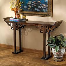 sofa table with storage baskets. Coffee Table:Sofa Table Stores Choose Fresh Images Ideas Black With Storage Baskets Mirrored 53 Sofa