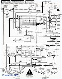 Fortable roketa wiring schematic photos electrical and wiring