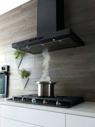42 inch range hood. 42 Inch Cooktops Gorgeous Range Hood Wall Mounted Stainless Steel Home White