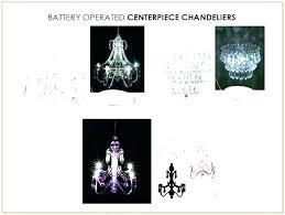 battery powered chandeliers fabulous battery powered chandelier led battery chandelier battery powered chandelier with remote battery battery powered