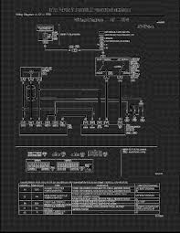 99 nissan pathfinder stereo wiring diagram bose system luxury 2003 99 nissan pathfinder stereo wiring diagram bose system luxury 2003 nissan maxima wiring diagram autoctono me