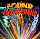 Sound of the Underground [1994]