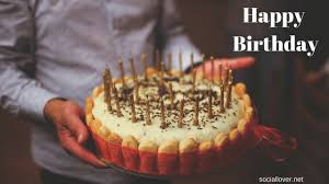 Happy Birthday Cakes For Him Happy Birthday Hd Images Wallpapers