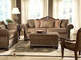 modern drawing room furniture. Wood-sofa-set-designs-drawing-room-furniture-catalogue-wood-sofa -set-price-luxury-sofa-set-design Modern Drawing Room Furniture