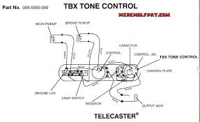 fender telecaster wiring fender image wiring diagram fender tele wiring diagram wiring diagram on fender telecaster wiring