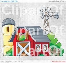 red barn clip art transparent. PNG File Has A Transparent Red Barn Clip Art