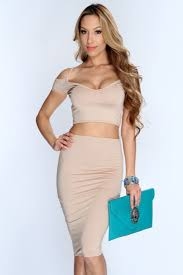 1000 images about Fashion on Pinterest Muscle tanks Bandeaus.