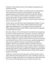 essay on family sample essay on social work org sample essay on social work