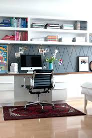 office wall shelves. Home Office Shelving Ideas Unit Brilliant For Beautiful Wall Shelves .