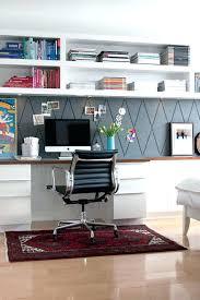 home office shelf. home office shelving ideas unit brilliant for beautiful wall shelves . shelf