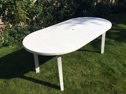 White Plastic Patio Furniture – bangkokbest