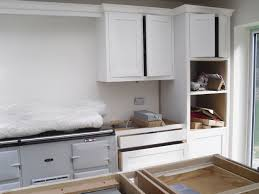 pleasant built in cupboards uk with how to paint kitchen