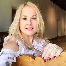 Veronica Chastain (vero142000) - Profile   Pinterest