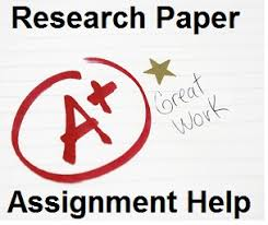 research paper writing service research paper writing help research paper writing service