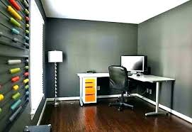 colors for a home office. Paint Colors For Home Office Good The Wall  Color Ideas A