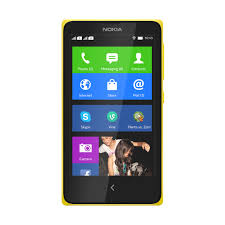nokia 0168. nokia forks android in mobile services push \u2014 $122 x will also be lumia \u201cfeeder\u201d | techcrunch 0168