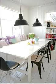 kitchen lighting fixtures 2013 pendants. Over The Table: Hanging A Couple Of Pendants Above Rectangular Table Is  Not Only Smart Way To Light Entire Surface But Aesthetically Balances Kitchen Lighting Fixtures 2013 O