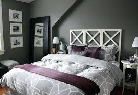 purple master bedroom designs gray and decorating ideas dark purple master bedroom