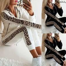 <b>2019</b> Summer <b>Fashion</b> Romper Casual Women Lady Sleeveless ...