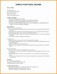 Director Of Admissions Resume Sample Best Sample Resume Format Pdf ...