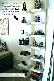 ikea lack wall shelf unit white lack wall shelf unit lack shelf lack wall shelf floating