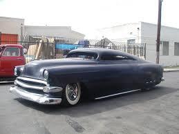 chevrolet 1950 | 49, 50, 51 e 52 Chevy | Pinterest | Chevrolet ...