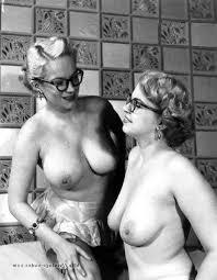 Vintage piss husband porn