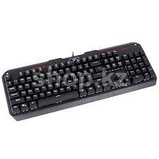<b>Клавиатура Redragon Varuna</b>, Black, USB – купить в интернет ...