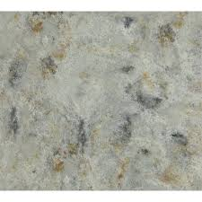 quartz review allen and roth solid surface countertops kitchen