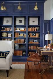 home office bookshelf. 11 tips for setting up a home office on budget bookshelf
