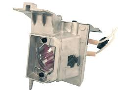 <b>Infocus IN114xa</b> Projector Lamps | IN114xa Bulbs | Pureland Supply