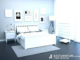 white queen size bed frame. Fascinating Modern White Queen Bed Frame With Storage Impressive . Size