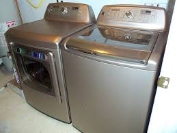 kenmore kids washer and dryer. the new and improved kemore. kenmore kids washer dryer