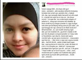 Image result for testimoni vitamin c shaklee