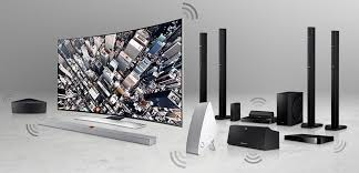 wireless home sound system. expand your home audio wireless sound system s