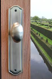 door knob plate. full size of door handles:32 dreaded handle plate images ideas doorandle dummy knob n