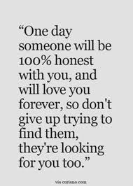 Quotes About Finding The Love Of Your Life Delectable 48 Inspirational Quotes That Will Change Your Life Inner Strength
