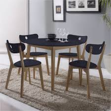 remarkable 42 round kitchen table on gray kitchen table set luxury room and board dining tables 42 lovely