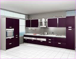 modular kitchen cabinets philippines home design ideas kitchen lovable modular kitchen cabinet