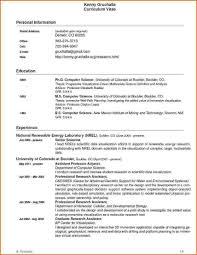 Research Scientist Resume Sample Resume Science Research Dazzling Design Ideas Data Scientist Resume 11