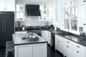 black cabinet pulls black kitchen cabinets hardware matte black cabinet hardware black kitchen cabinet hardware
