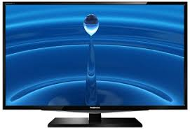 panasonic tv 40 inch. panasonic tv 40 inch l