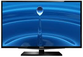 panasonic tv 40 inch. panasonic tv 40 inch l