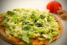 sarpino s pizzeria thin crust pizza