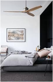 Light Grey Bedroom Bedroom Grey Bedroom Walls Feng Shui Dark Trim Dark Furniture