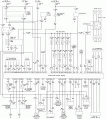 dodge ram wiring diagram wiring diagrams 2000 chevrolet lumina 3 1l fi ohv 6cyl repair s wiring 1998 dodge ram radio wiring diagram nilza source